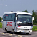buss150x150