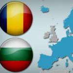 Для граждан Болгарии и Румынии сняли ограничения на работу в странах ЕС.